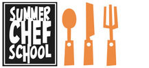 Summer Chef School Culinary Camp